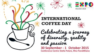 31 sept-1 oct coffee day
