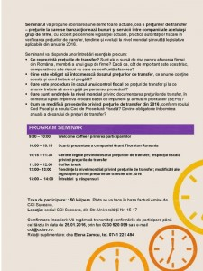 Invitatie 28 01 2016 CCI SUCEAVA 2 jpg
