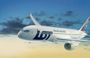 Polish Airlines