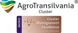 AGRO Transilvania Cluster