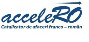 AcceleRo