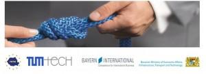 BAYERN INTERNATIONAL
