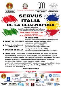 24 MAI SERVUS ITALIA (1)