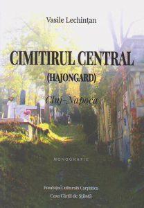 _CIMITIRUL CENTRAL