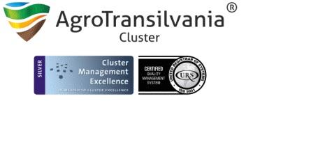 Agrotransilvania Cluster