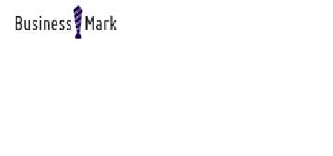 Business Mark