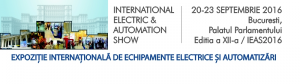 dk expo International Electric
