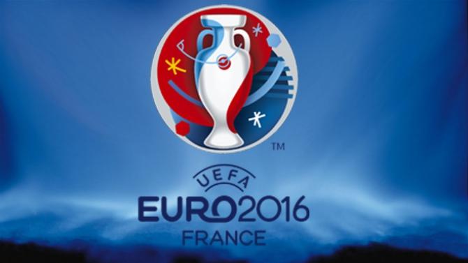 euro_20161_97023700