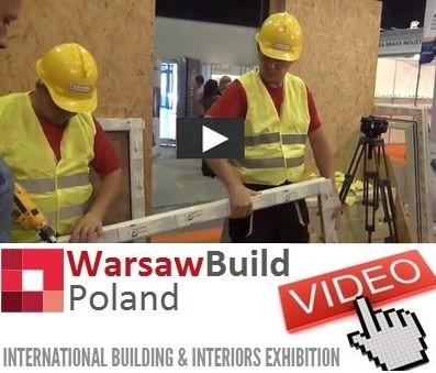 WarsawBuild.png