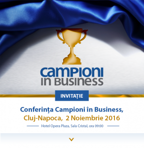 campioni-business-2016