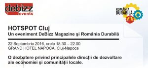 debizz-hotspot-cluj-2016
