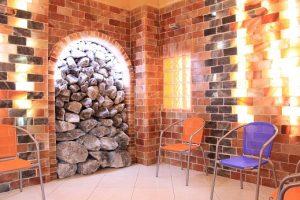 17 Salina Artificiala Salzgrotte Miraj Resort&SPA 3 b