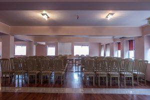 23 Miraj sala conferinte