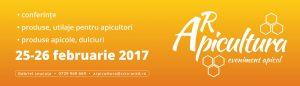 ARpicultura2017-header