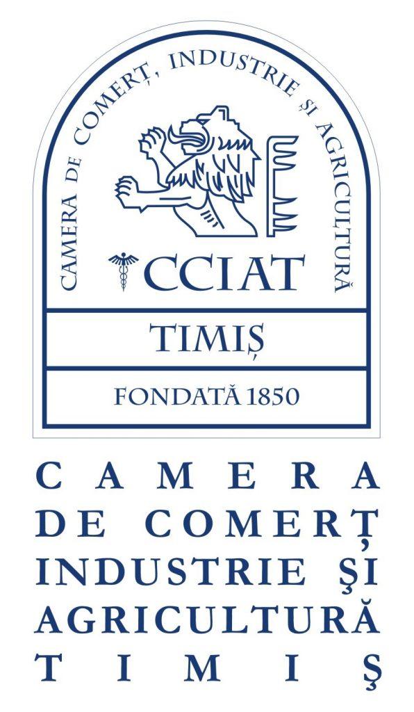 Această imagine are atributul alt gol; numele fișierului este CCIA-TIMIS-596x1024.jpg